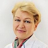 Себко Елена Александровна, диетолог, терапевт, Взрослый - отзывы