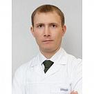 Липатов Юрий Александрович, детский травматолог-ортопед в Москве - отзывы и запись на приём