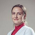 Зимовская Анна Игоревна, детский сосудистый хирург (ангиохирург) в Санкт-Петербурге - отзывы и запись на приём