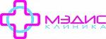МЭДИС, сеть многопрофильных клиник