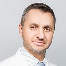 Поплавский Дмитрий Витальевич, стоматолог-хирург в Санкт-Петербурге - отзывы и запись на приём