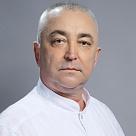 Есипов Владимир Иванович, травматолог в Санкт-Петербурге - отзывы и запись на приём