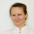 Позолотина Оксана Викторовна, стоматолог (терапевт) в Москве - отзывы и запись на приём