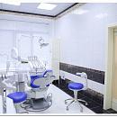 Город, стоматологический центр