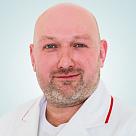 Малышев Александр Николаевич, уролог-гинеколог (урогинеколог) в Санкт-Петербурге - отзывы и запись на приём