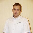 Головко Денис Борисович, стоматолог-ортопед в Санкт-Петербурге - отзывы и запись на приём