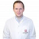 Казаченко Александр Александрович, врач функциональной диагностики в Санкт-Петербурге - отзывы и запись на приём