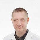 Кузьмин Илья Александрович, уролог в Екатеринбурге - отзывы и запись на приём