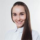 Максимова (Фатыхова) Регина Зуфаровна, детский ортодонт в Санкт-Петербурге - отзывы и запись на приём
