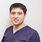 Тарасов Денис Геннадьевич, стоматолог-ортопед в Санкт-Петербурге - отзывы и запись на приём