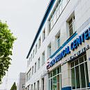 Bor Medical Center (Бор Медикал Центр), Многопрофильный медицинский центр