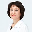 Боголюбова Лариса Артуровна, невролог (невропатолог) в Екатеринбурге - отзывы и запись на приём