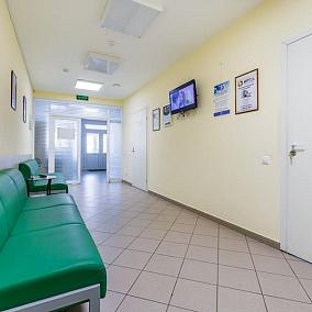 МРТ 24, сеть центров МРТ-диагностики