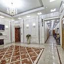 Центр косметологии и пластической хирургии им. С.В.Нудельмана