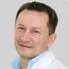 Никифоров Олег Анатольевич, эндокринолог в Новосибирске - отзывы и запись на приём