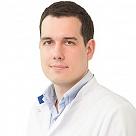 Донской Михаил Александрович, радиолог в Москве - отзывы и запись на приём