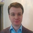 Цветков Андрей Владимирович, нейропсихолог в Санкт-Петербурге - отзывы и запись на приём