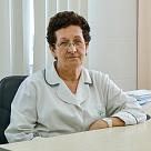 Мигуськина Ольга Игоревна, невролог (невропатолог) в Новосибирске - отзывы и запись на приём