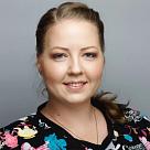 Новоселова Полина Владимировна, стоматолог (терапевт) в Санкт-Петербурге - отзывы и запись на приём