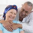 Рак тела матки, рак эндометрия