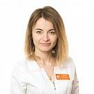 Овсянкина Ольга Владимировна, иммунолог в Москве - отзывы и запись на приём