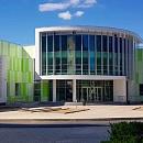 Онкорадиологический центр в Балашихе