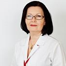 Воротникова Ирина Валентиновна, дерматолог в Москве - отзывы и запись на приём