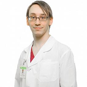 Житнов Степан Сергеевич, ревматолог, терапевт, взрослый - отзывы