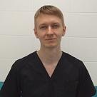 Коротков Александр Евгеньевич, стоматолог (терапевт) в Санкт-Петербурге - отзывы и запись на приём