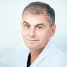 Макаренко Андрей Анатольевич, ревматолог в Москве - отзывы и запись на приём