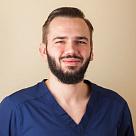 Воронин Юрий Игоревич, стоматолог-хирург в Санкт-Петербурге - отзывы и запись на приём