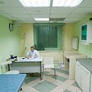 Исида, медицинский центр и стоматология