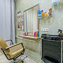 UA-studio, салоны красоты