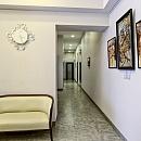 Клиника ЭКСПЕРТ, медицинский центр