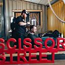 Салон красоты ScissorStreet