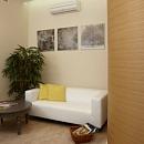 Институт остеопатии Мохова, центр остеопатии