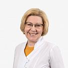 Майорова Светлана Олеговна, вирусолог в Санкт-Петербурге - отзывы и запись на приём