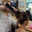 Школа парикмахерского искусства Натальи Гасан в Гатчине