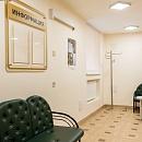 Санкт-Петербургский Научно-исследовательский институт Фтизиопульмонологии Министерства Здравоохранения РФ