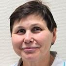 Мифтяхова Раиса Мансуровна, детский ортопед в Москве - отзывы и запись на приём