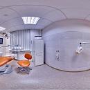 Стоматологическая клиника доктора Гранова