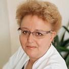Оксимец Яна Алексеевна, терапевт в Санкт-Петербурге - отзывы и запись на приём