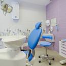 Колибри, клиника дентальной имплантации