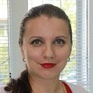 Ерошкина Елена Владимировна - отзывы и запись на приём
