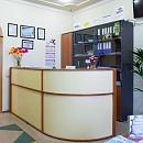 Мир здоровья, медицинский центр