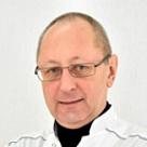 Заботнов Владимир Иванович, кардиолог в Москве - отзывы и запись на приём