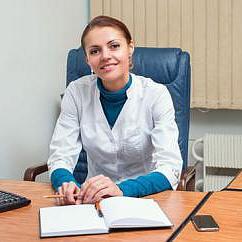 Кравцова Ирина Михайловна, уролог, андролог, взрослый - отзывы