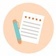 Зачем нужны отзывы и как их писать?