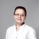Кирюхина Любовь Владимировна, детский нефролог в Санкт-Петербурге - отзывы и запись на приём