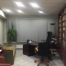 Институт психического здоровья и аддиктологии